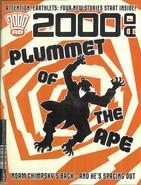 2000ad Prog 2234