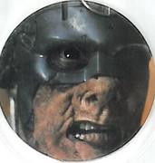 Judge Dredd Movie Spug 17