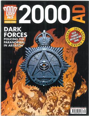 2000ad Prog 1739