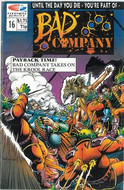 Bad Company 16