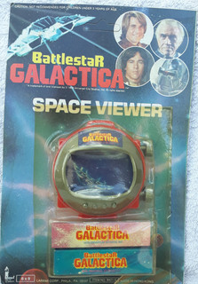 Space Viewer