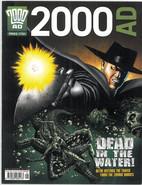 2000ad Prog 1701