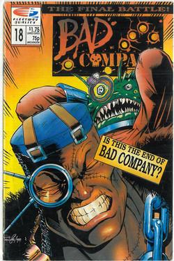 Bad Company 18