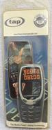 Judge Dredd Nokia Phone Cover