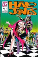 Halo Jones 7