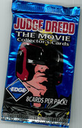 edge judge dredd movie cards pack.jpg