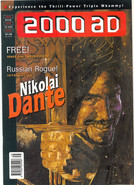 2000ad Prog 1035
