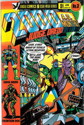 2000ad Monthly Six Part 3