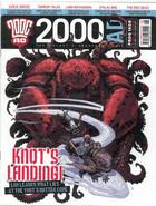 2000ad Prog 1608