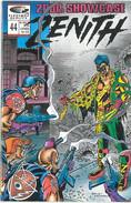 2000ad Presents 44