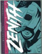 Zenith Phase 2