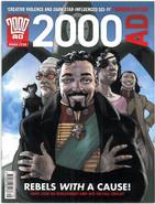 2000ad Prog 1735