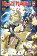 Legacy of the Beast 2b