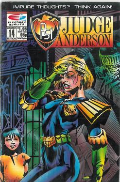 PSI Judge Anderson 14