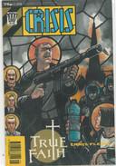Crisis 29