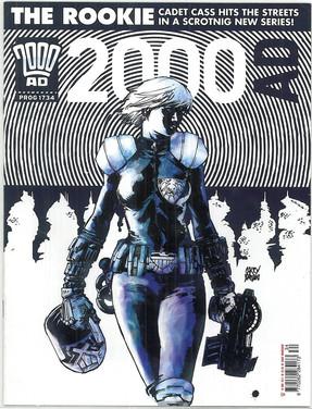 2000ad Prog 1734