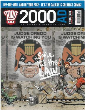 2000ad Prog 1636