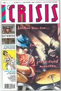 Crisis 50