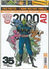 2000ad 1771 cover 2