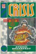 Crisis 11