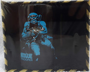 Rogue Trooper Mug