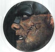 Judge Dredd Movie Spug 18