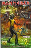 Legacy of the Beast Night City 2b