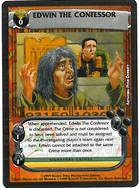 Dredd CCG: Perps - Edwin the Confessor