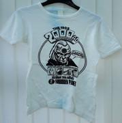 Tharg Signing T-Shirt