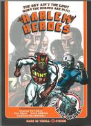 Harlem Heroes