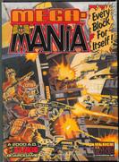 Mega Mania