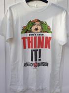 Judge Anderson T-Shirt