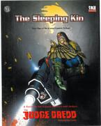 Mongoose: The Sleeping Kin
