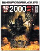 2000ad Prog 1662