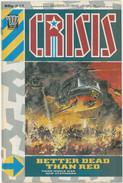 Crisis 12