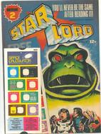 Starlord 2