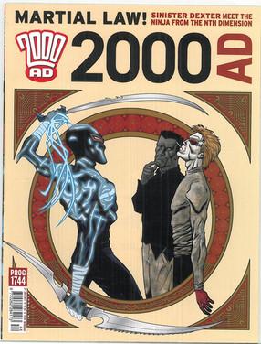 2000ad Prog 1744