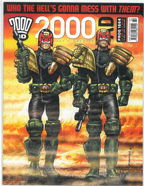2000ad Prog 1664