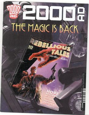 2000ad Prog 2044