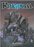 Kingdom: Call of the Wild