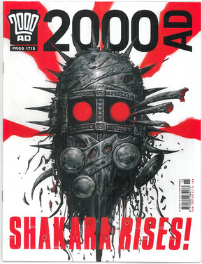 2000ad Prog 1715