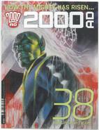 2000ad Prog 1919