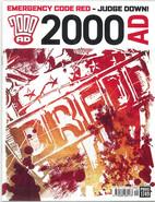2000ad Prog 1749