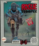 Atari: Trooper Large Box