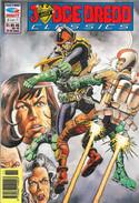 Judge Dredd Classics 72