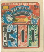 2000ad Prog 300