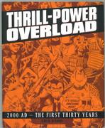 Thrill Power Overload 30 Years