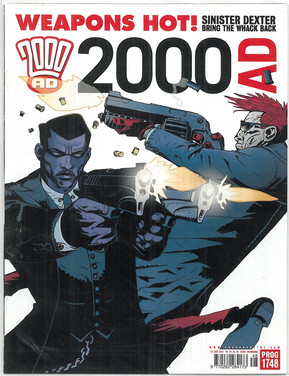 2000ad Prog 1748