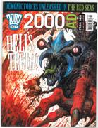 2000ad Prog 1691