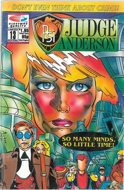 PSI Judge Anderson 13